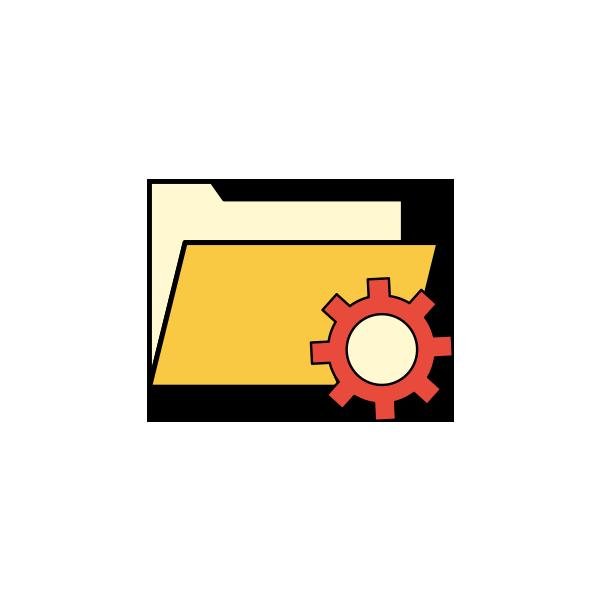 arşiv yönetim