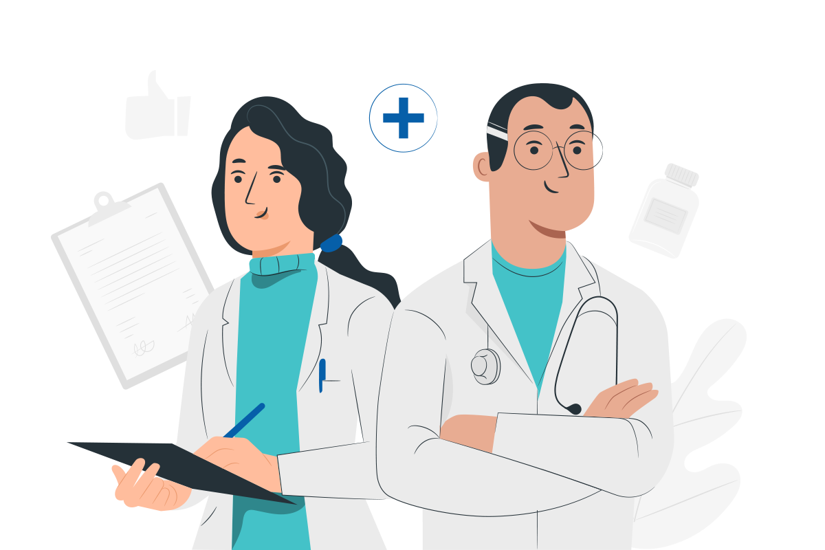 klinik yönetim yazılımı